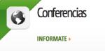 conferencias_icono