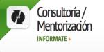 consultoria_icono